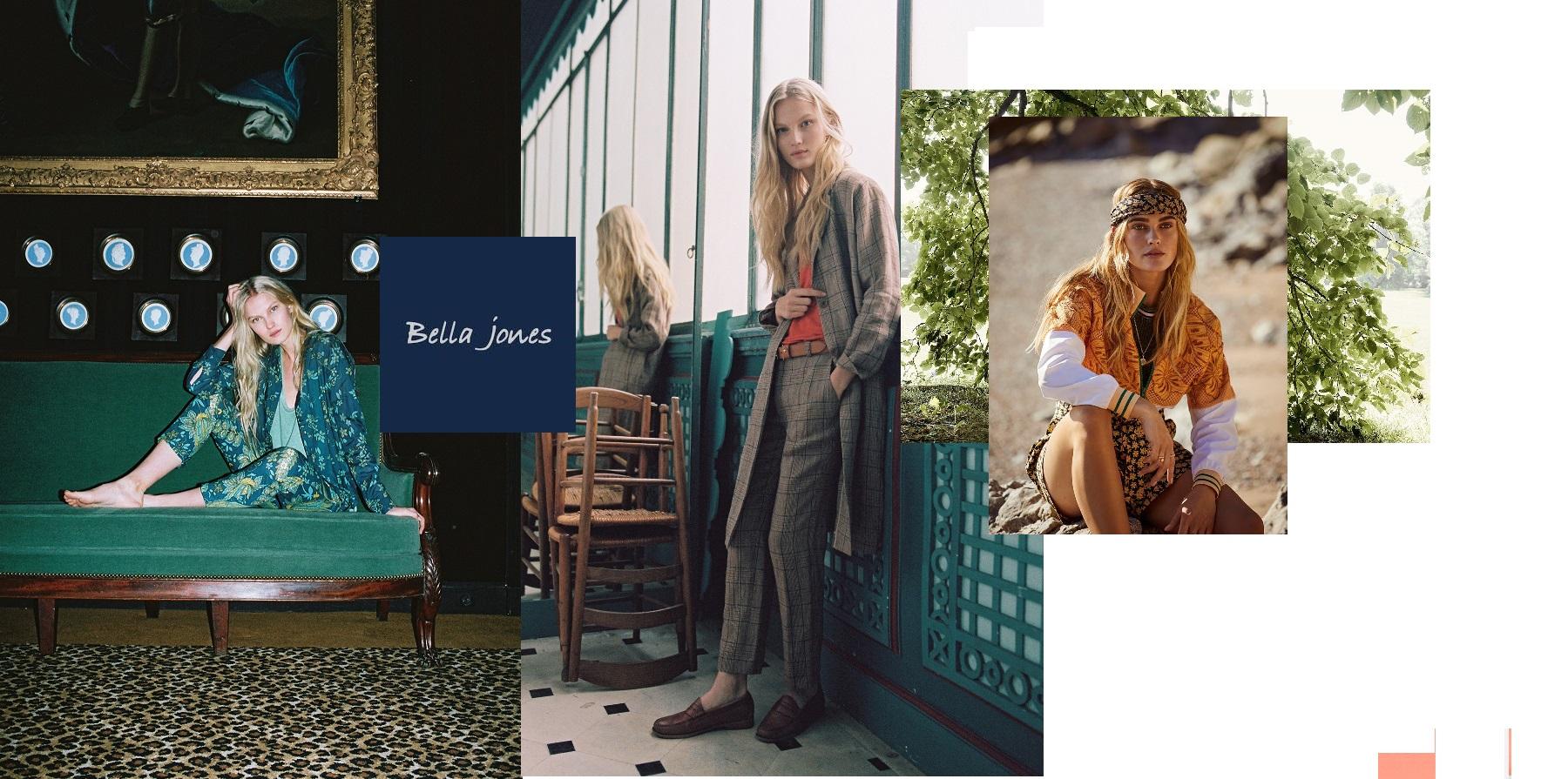 https://www.ideal-shopping.fr/marques-3/bella-jones.html