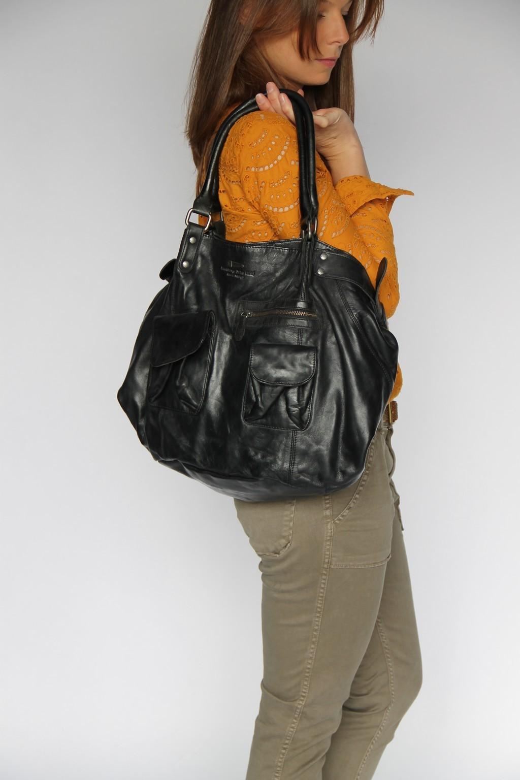 magasin en ligne d047a 572fa Ideal Shopping