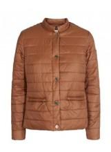 Doudoune Mos Mosh Sarah quilt jacket