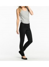 SCOTCH AND SODA  Basic Skinny/pantalon
