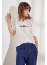 SWILDENS Tee-shirt SOLO