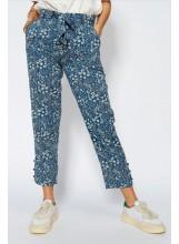 Pantalon BANSKY