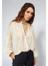 Blouse BETSY