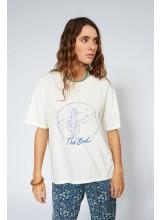 A/T-shirt BRIANO