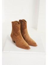 Boots Alabama