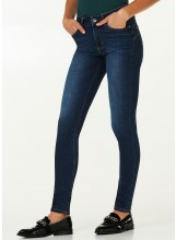 Z/ LIU JO DENIM  Bottom Up DIVINE