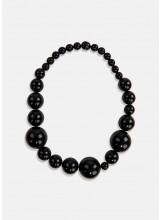 Collier Essentiel de perles noies