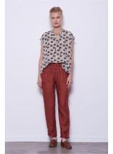 BELLA JONES Pantalon LEZARD-bellajones.eu