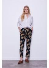 BELLA JONES Pantalon LIZZY-bellajones.eu