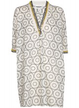 ESSENTIEL ANTWERP Loopiloop Dress femme