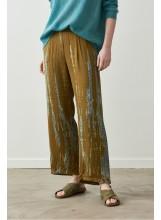A/BELLA JONES Pantalon ALFA