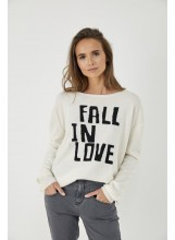 A/Pull Five FALL IN LOVE